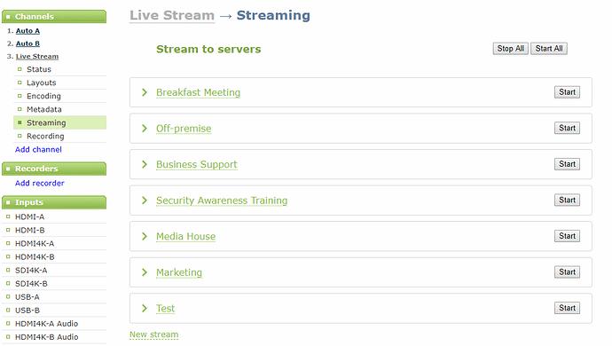 pearl_stream_help