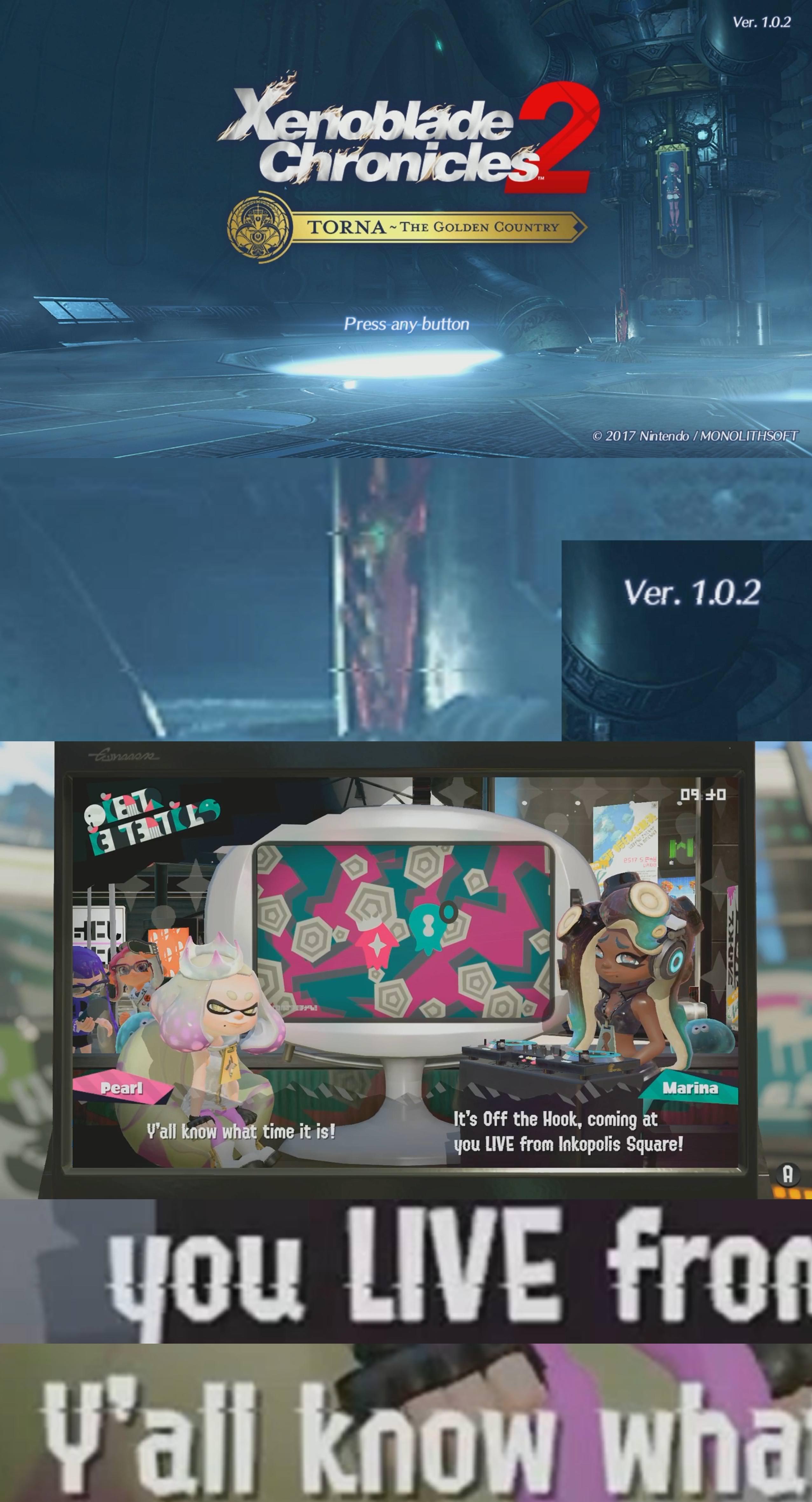 AV io HD Video Artifacts/Tearing - General - Epiphan Video