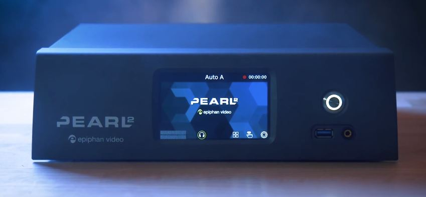 Pro-live-event-production-with-Pearl-2