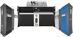 Compare Epiphan live streaming and video recording systems