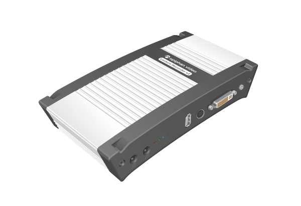 lecture recorder X2
