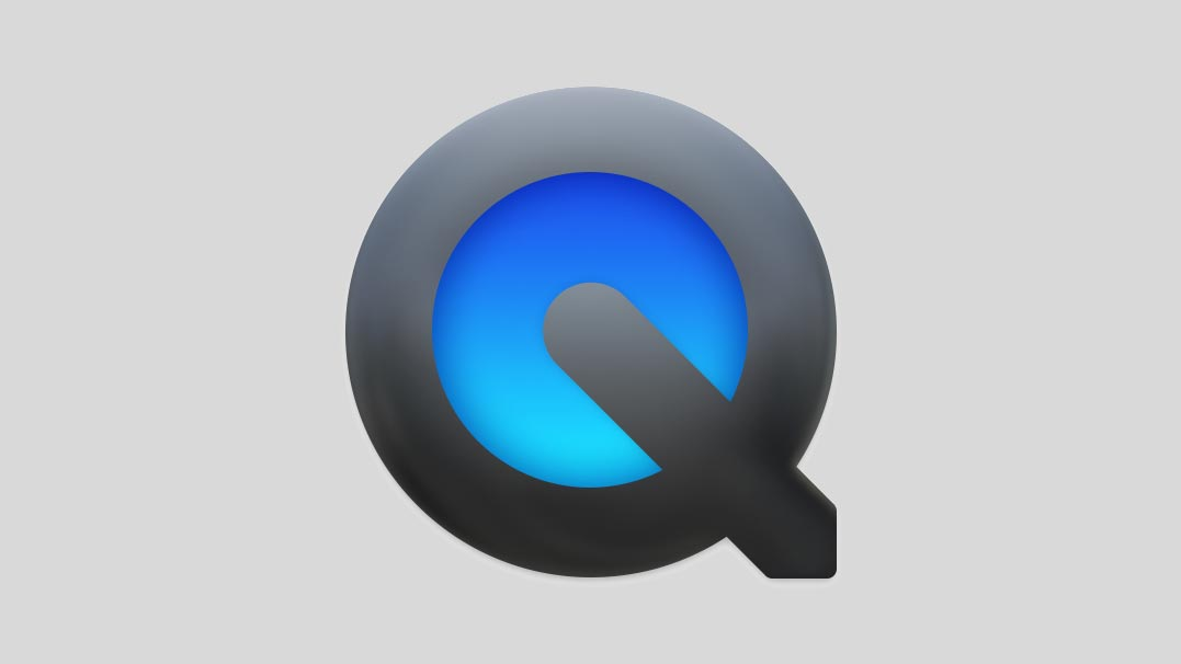 How to Live Stream with QuickTime Broadcaster on a Mac with DVI2USB 3.0 image