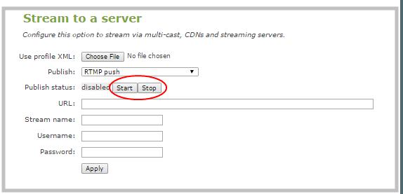 web_streaming-streamToServer_startAndStop