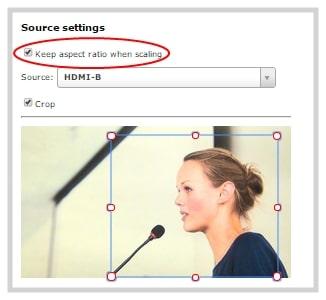 web_channel-layout-crop-source-complete_aspect_ratio