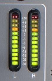 analog_vu_meter