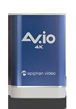 AV.io 4K thumbnail