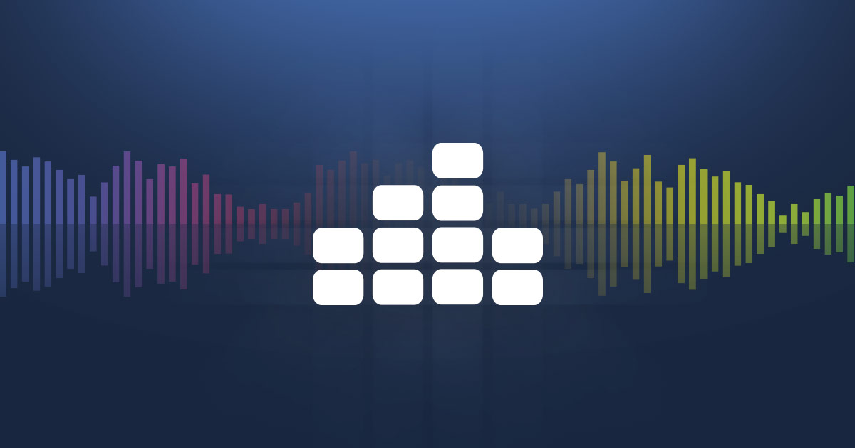 Audio codec choices for great live streaming video and recording image