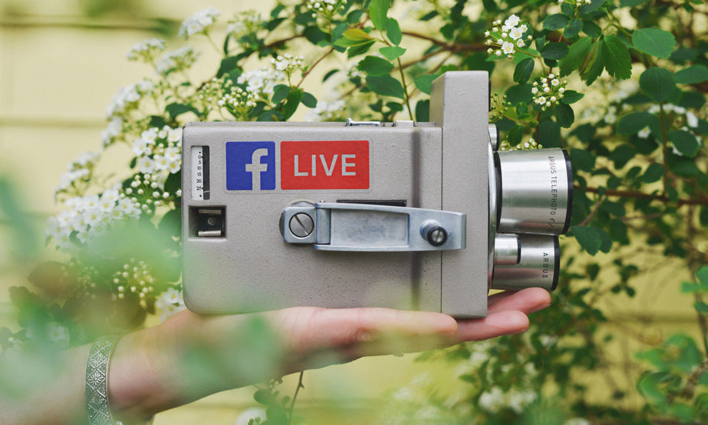 Live Streaming Tips: The Dos and Don'ts image