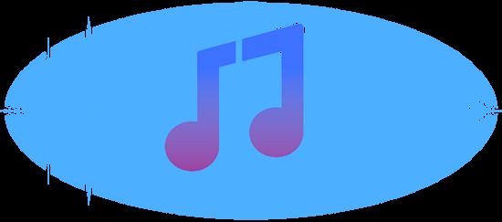 Automated audio optimization