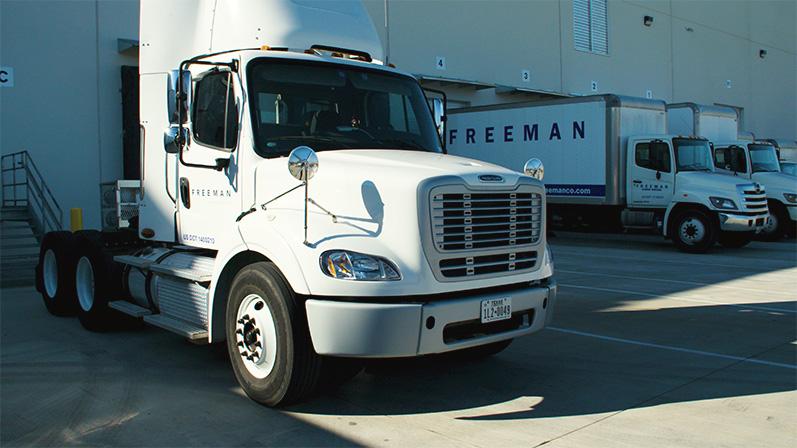 Freeman_AV_trucks