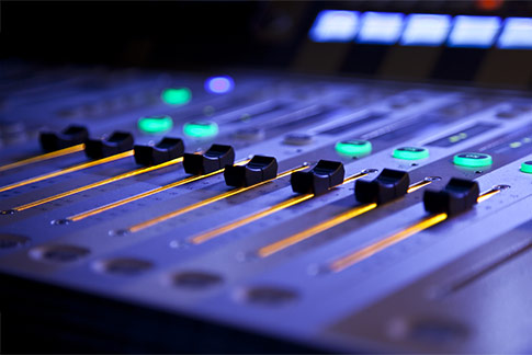 Webinar audio essentials for live event streaming Thumb