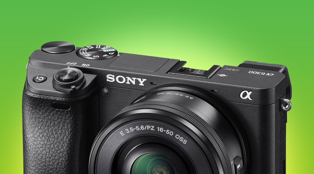 Types of 4K cameras for live production image