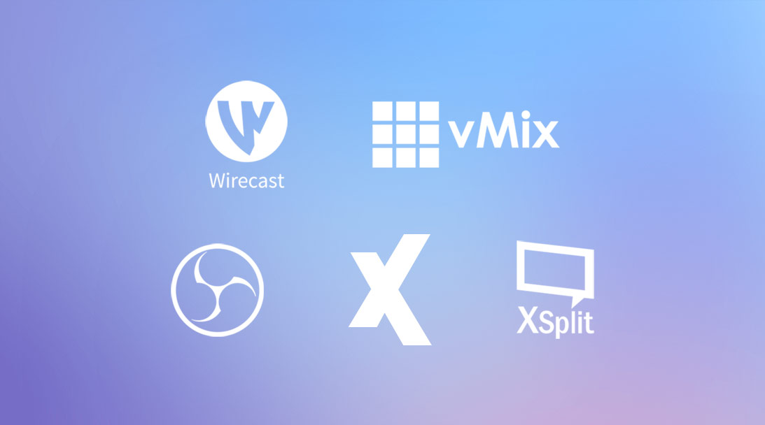 99 best streaming software tools image