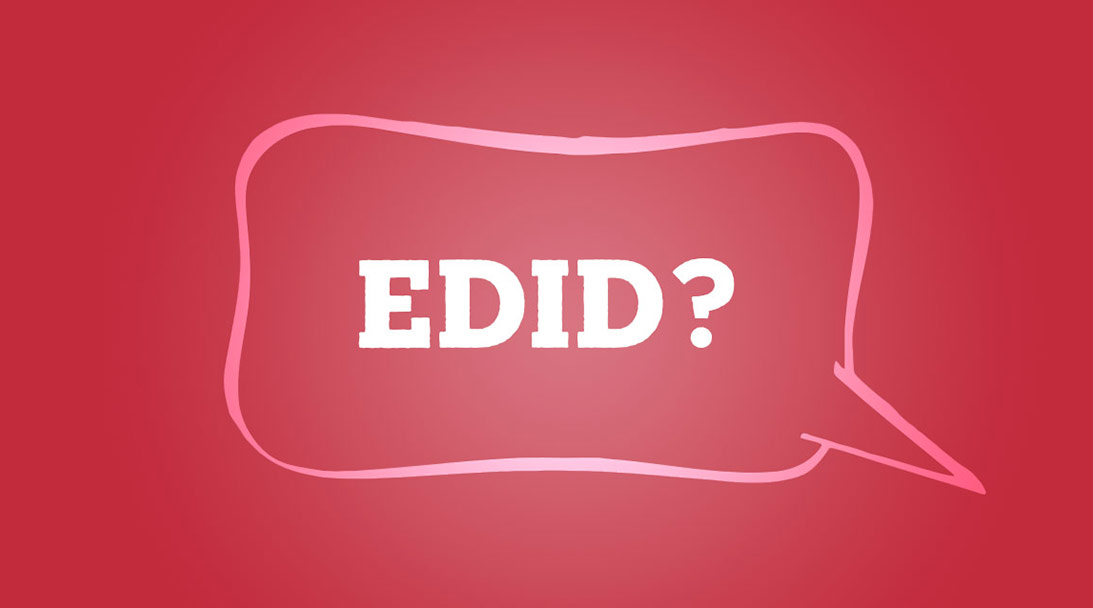 What is EDID and why is it important? image