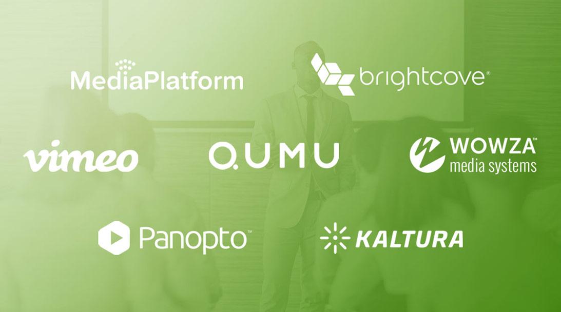 9 best business live streaming platforms image