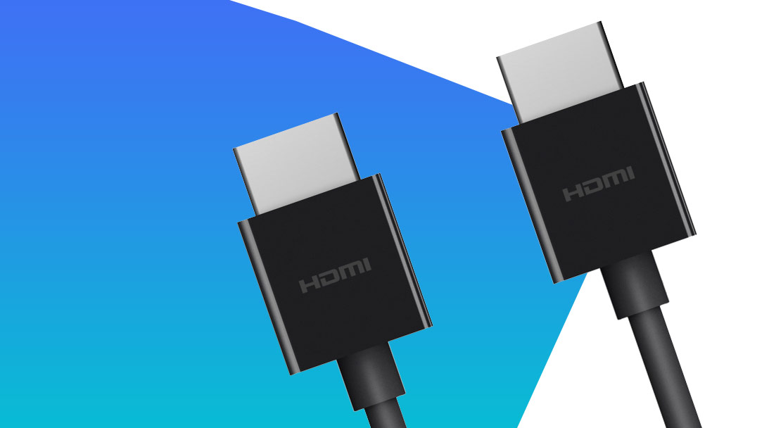 Capture real time video from HDMI sources image