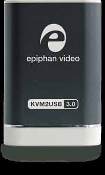 KVM2USB 3.0