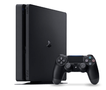 Playstation 4 Pro™