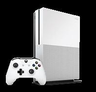 Xbox One S™