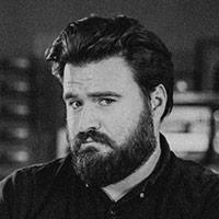 Cameron Rhodes profile pic