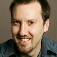 Greg Quirk profile pic