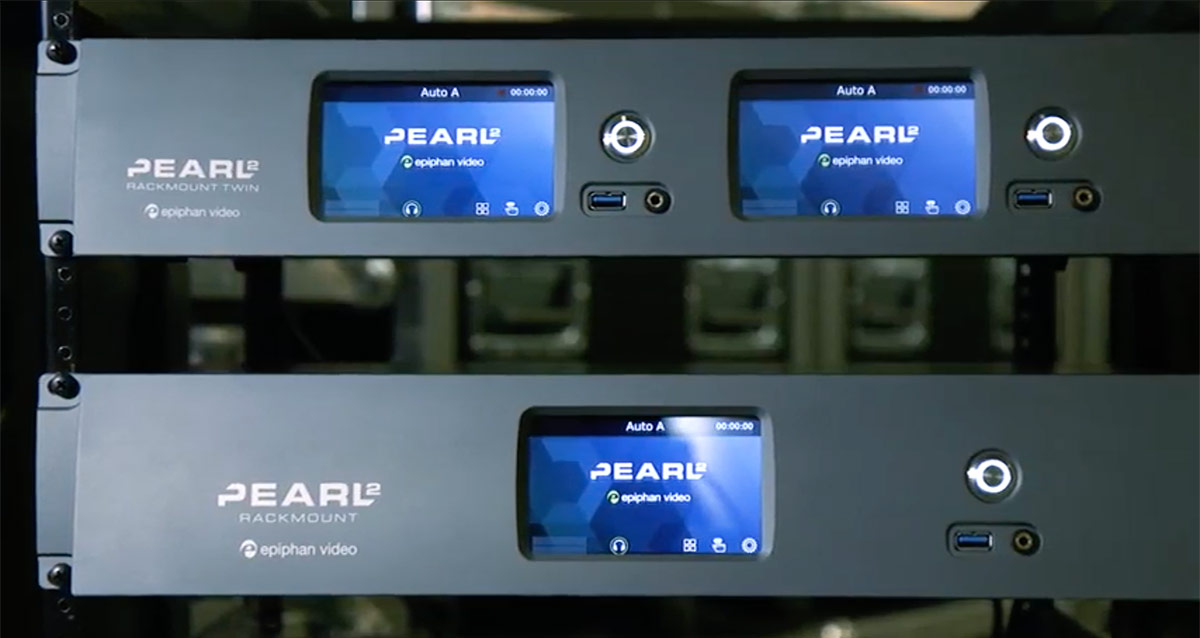 Pearl 2 overview FB