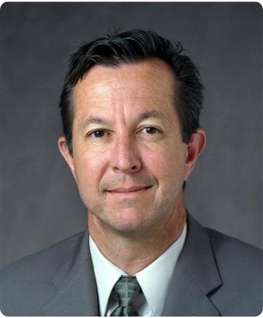 Scott A. Dulchavsky profile