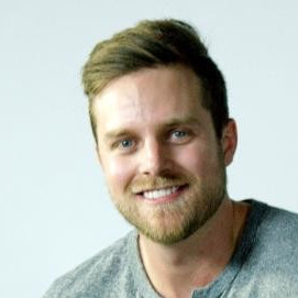Dan Wallace profile pic