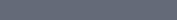 Markeys Logo